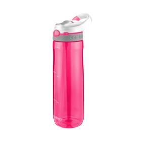 Contigo Ashland Watter Bottle 720ml sangria/white